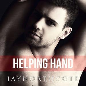 Helping Hand | Livre audio