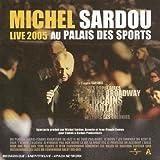 Live Au Palais Des...