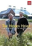 echange, troc The Hidden Heart : A life of Benjamin Britten and Peter Pears