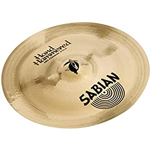Sabian HH 18 Inch Chinese