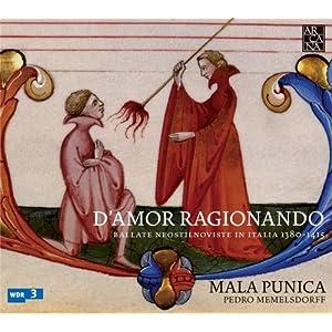 Les meilleures sorties en musique médiévale - Page 2 512ALFlkd8L._SL500_AA300_