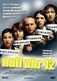 Null Uhr 12 [DVD] (2004) Meret Becker; Mario Irrek; Bernd Michael Lade