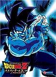 echange, troc Dragon Ball Z Saga 1 Pt 2 - Starter Set [Import USA Zone 1]