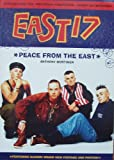 East 17: Peace from the East the Official Book