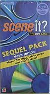 Scene It: Sequel Pack (Movie Edition)…