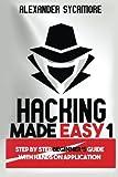 Hacking Made Ea..