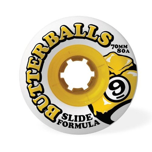 sector-9-slide-butterballs-80a-70mm-skate-wheels-by-sector-9