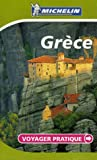echange, troc David Brabis, Collectif - Grèce