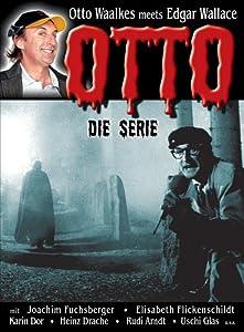 Otto Die Serie