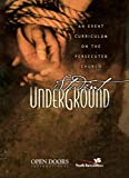 Student Underground Leader's Guide (0310234441) by Open Doors With Brother Andrew
