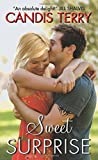 Sweet Surprise <br>(Sweet, Texas) by  Candis Terry in stock, buy online here