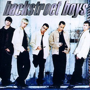 Backstreet Boys - EVERLASTING LOVE SONGS2 - Zortam Music