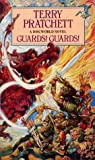 Guards! Guards! (Discworld Novel S.)
