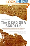 The Dead Sea Scrolls - Revised Editio...