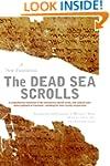 The Dead Sea Scrolls - Revised Editio...