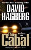 The Cabal (McGarvey)