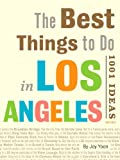 Search : Best Things to Do in Los Angeles: 1001 Ideas