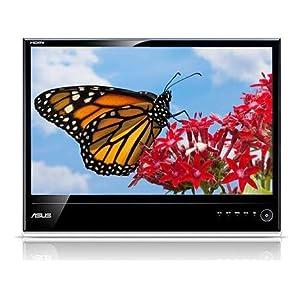 """ASUS MS236H 23"""" Wide LCD Monitors $169.99 512AT65%2BDaL._SL500_AA300_"""