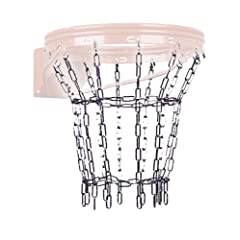 Buy Chain Basketball Net by First Team