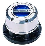 Superwinch 400538 Hub-Suzuki Samurai Sidekick, Geo Tracker '89-90