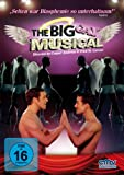 Big Gay Musical [Import allemand]