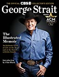 The Official CBS Watch! Collectors Edition Presents - George Strait