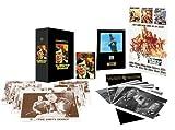 echange, troc Dirty Dozen - Limited Edition Collector's Set [Import USA Zone 1]