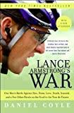 Lance Armstrong's War