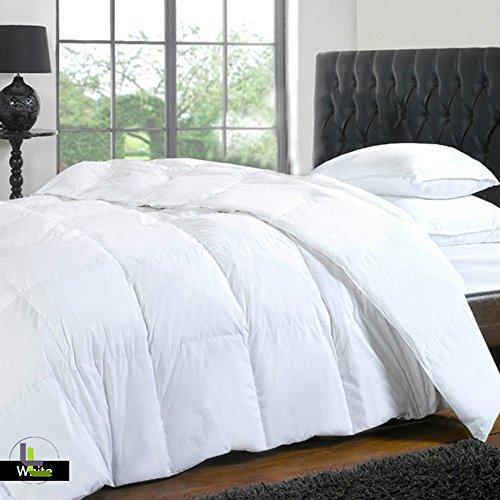 1000tc-finition-elegante-parure-de-lit-4-pieces-100-coton-egyptien-drap-housse-poche-solide-taille-6