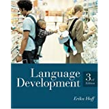 Language Development, 3rd Edition ~ Erika Hoff