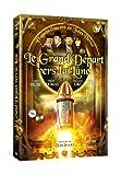 echange, troc Le Grand Depart Vers La Lune