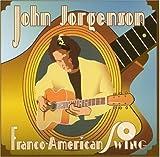 Waltze for Mary - John Jorgenson