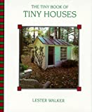 img - for Tiny Book of Tiny Houses book / textbook / text book