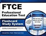 FTCE Professional Education Test Flashcard