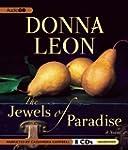 The Jewels of Paradise: A Novel