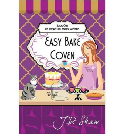 easy-bake-coven-book-one-of-the-vivienne-finch-magical-mysteries-by-j-d-shaw