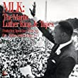 MLK: The Martin Luther King, Jr. Tapes