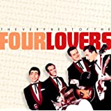 The Very Best Of The Four Lovers