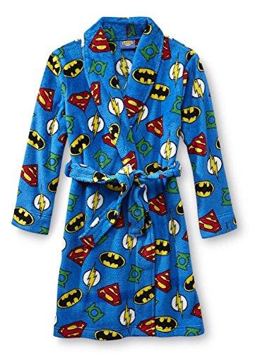 Batman Clothes For Boys front-7993