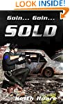 Goin... Goin... Sold (Trafficker seri...