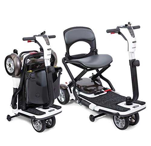 pride-go-go-folding-travel-compact-scooter-s19-sla-batteries