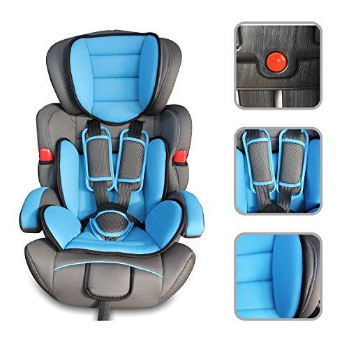 asiento-elevador-para-auto-de-color-azul-para-bebe-grupo-i-ii-y-iii-asiento-de-seguridad-de-9kg-a-36