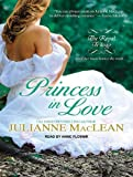 Princess in Love (Royal Trilogy)