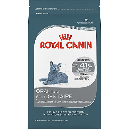 royal canin feline health nutrition oral sensitive 30 dry. Black Bedroom Furniture Sets. Home Design Ideas