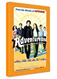 Adventureland, job d'�t� � �viter
