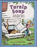 img - for Turnip Soup book / textbook / text book