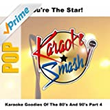 When You Say Nothing At All (karaoke-version) As Made Famous By: Alison Krauss and Union Station