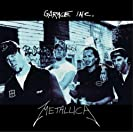 Garage Inc. CD1