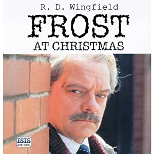 Frost at Christmas | [R. D. Wingfield]