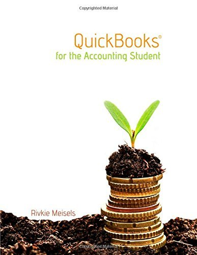 quickbooks-for-the-accounting-student-quickbooks-2014-by-rivkie-meisels-2014-08-02